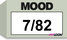 7/82 - Moka Blonde - MOOD 100ml