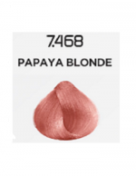 7.468 Papaya Blonde