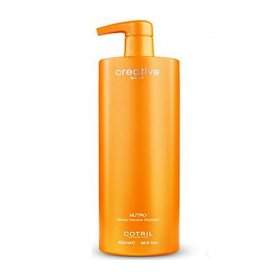 COTRIL NUTRO MIRACLE INTENSIVE SHAMPOO 1000ML