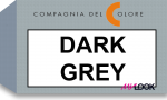 Dark Grey - CDC 100ml