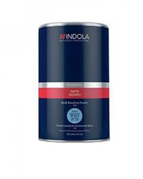 Indola Blue Dust Free Bleach