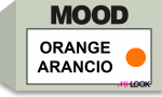 Color Corrector ORANGE - MOOD 100ml