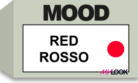 Color Corrector RED - MOOD 100ml